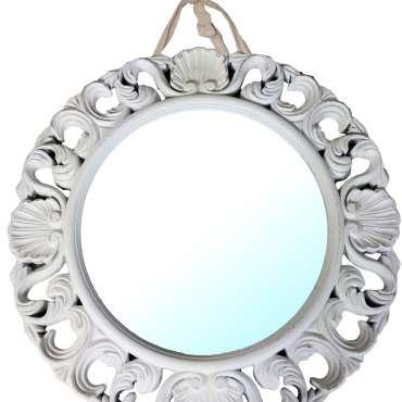 Espejo #2
